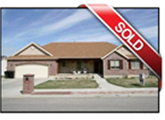 Orem utah short sale