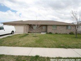buy a Orem utah bank foreclosure